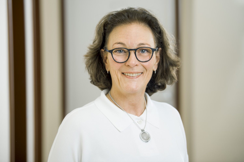 Sabine Bohne