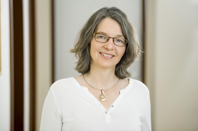 Barbara Lüpping