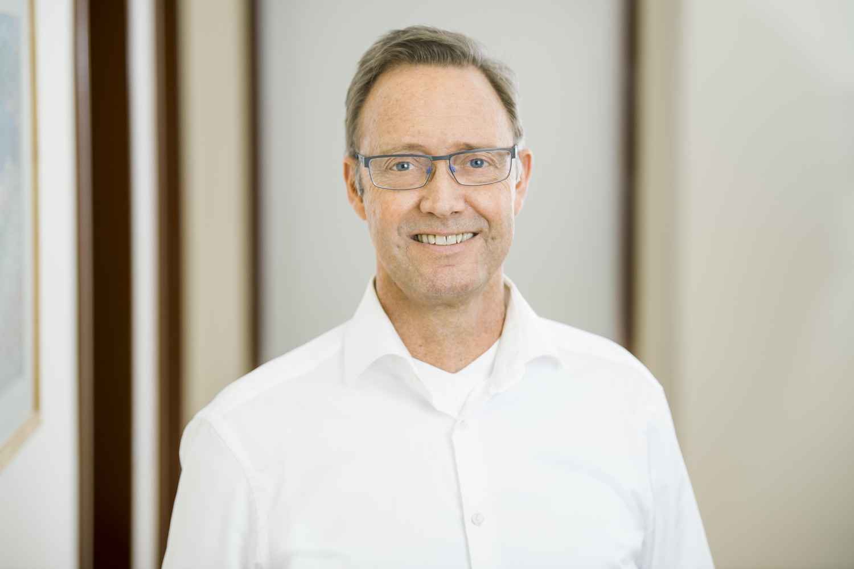 Eric Spierenburg